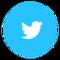 Аккаунт Твиттер